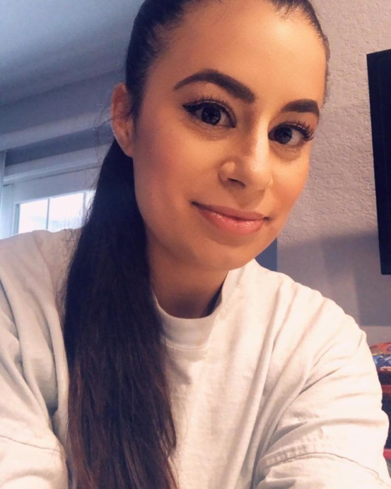 Real latina teen porn-8697