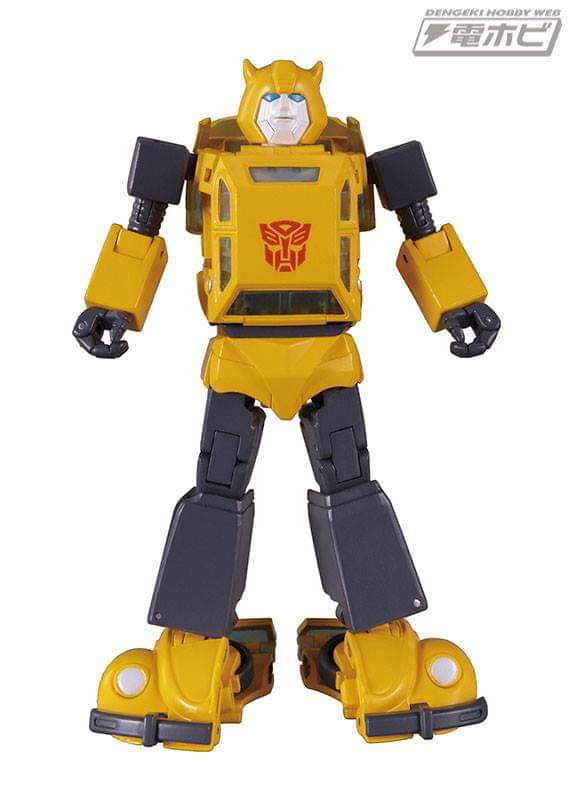 [Masterpiece] MP-45 Bumblebee/Bourdon v2.0 YEsmceFG_o