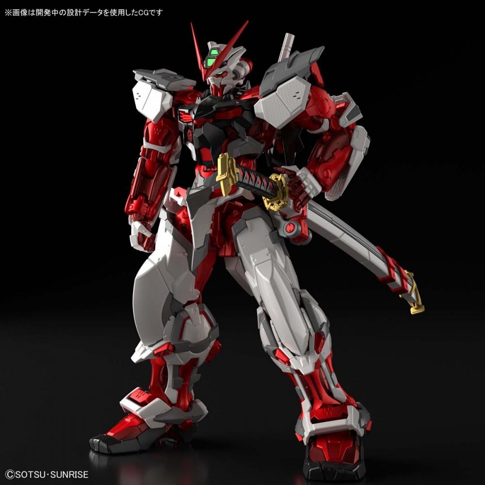 Gundam - Page 89 RTpTLSxI_o