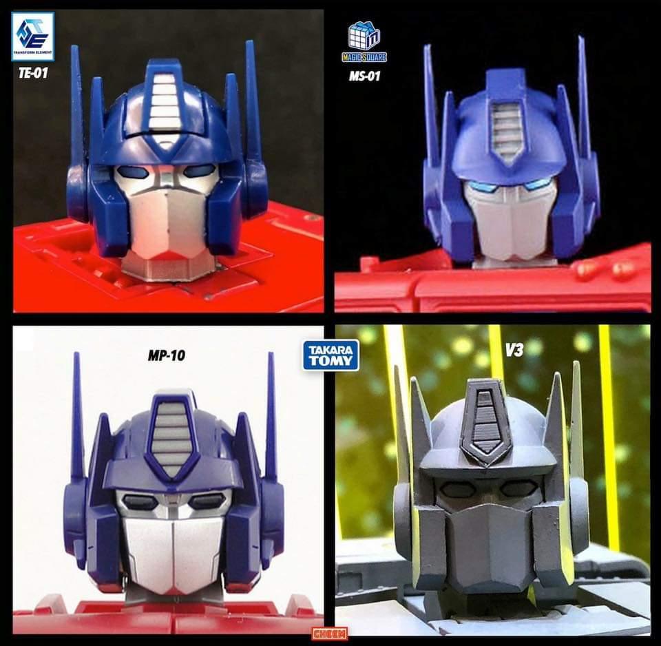 [Transform Element] Produit Tiers - TE-01 - aka Optimus Prime/Optimus Primus G1 JdFLMQZI_o
