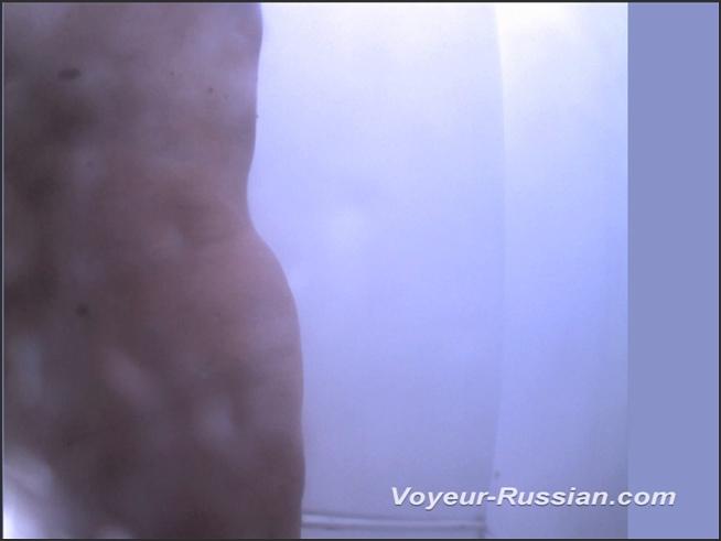 Yskdazr2 o