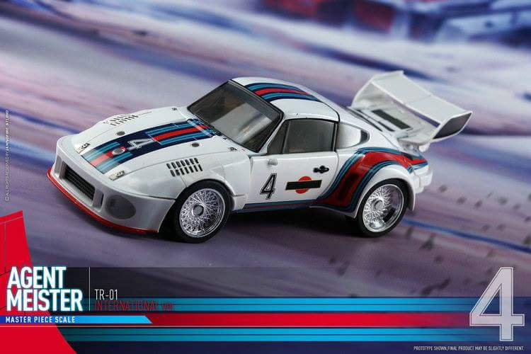 [Transform Dream Wave/Transform and Rollout] Produit Tiers - Jouet TR-01 Agent Meister aka Jazz/Saxo - Page 2 Kj8iOWUH_o