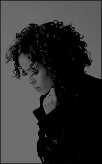 Melody Fraser