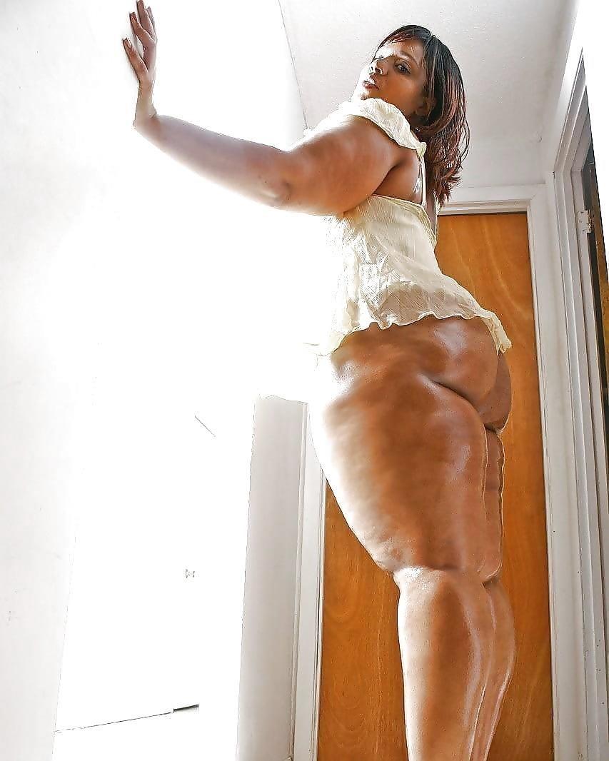 Best nude women photos-4844