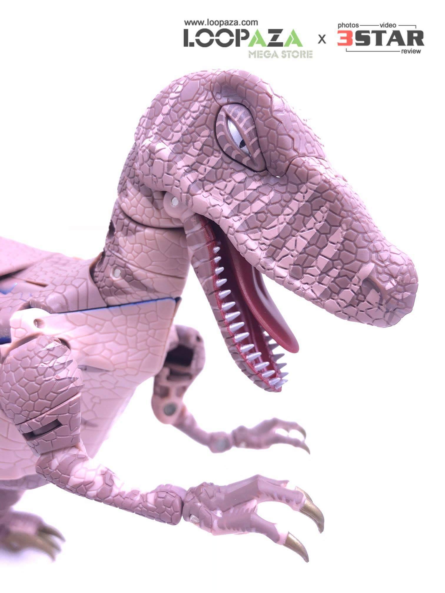 [Masterpiece] MP-41 Dinobot (Beast Wars) - Page 2 LGFJTurp_o