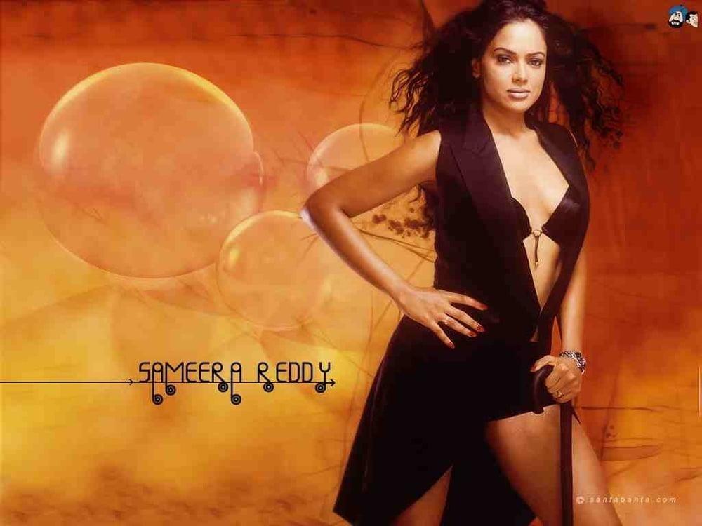 Sameera reddy sexy photos-2040
