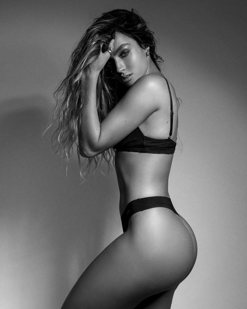 Sommer ray nude pictures-1650