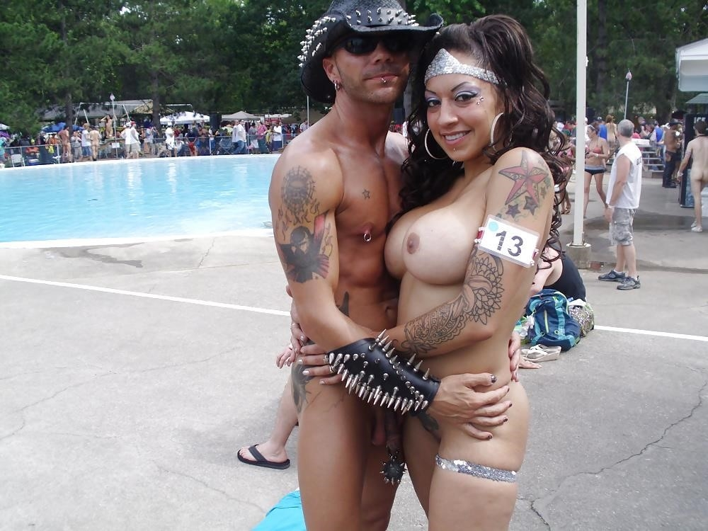 Bobbi brown nude nude palette-6277