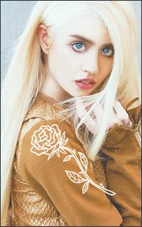 Polina Rostova