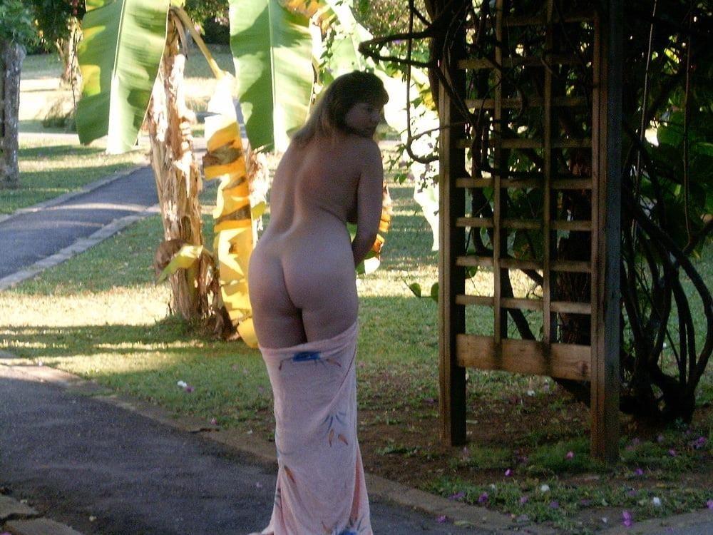 Orgy wife swap-3132