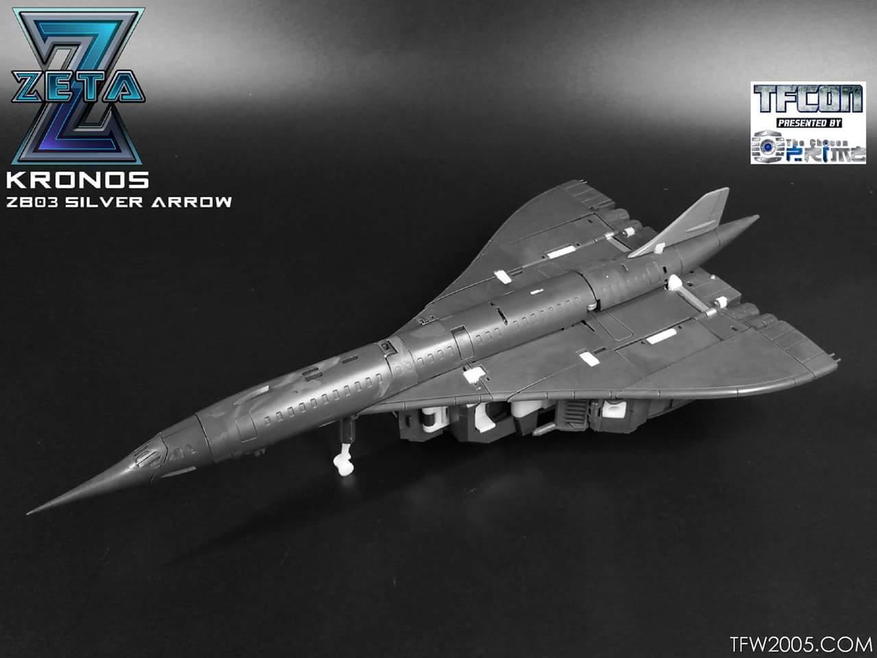 [Zeta Toys] Produit Tiers ― Kronos (ZB-01 à ZB-05) ― ZB-06|ZB-07 Superitron ― aka Superion - Page 2 MKOnglfw_o