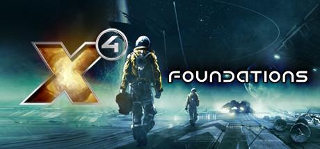 X4 Foundations Update v2 20-CODEX