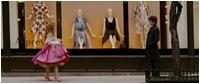 Шопоголик / Confessions of a Shopaholic (2009/BDRip/HDRip)