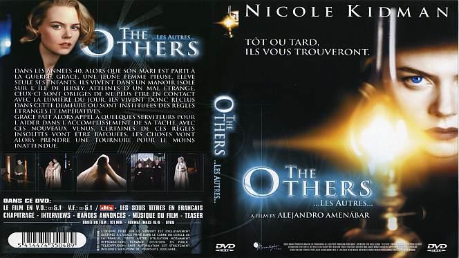 Los Otros (2001) BRRip Full 1080p Audio Trial Latino-Castellano-Ingles