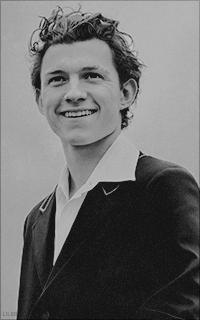 Kevin Kinsella