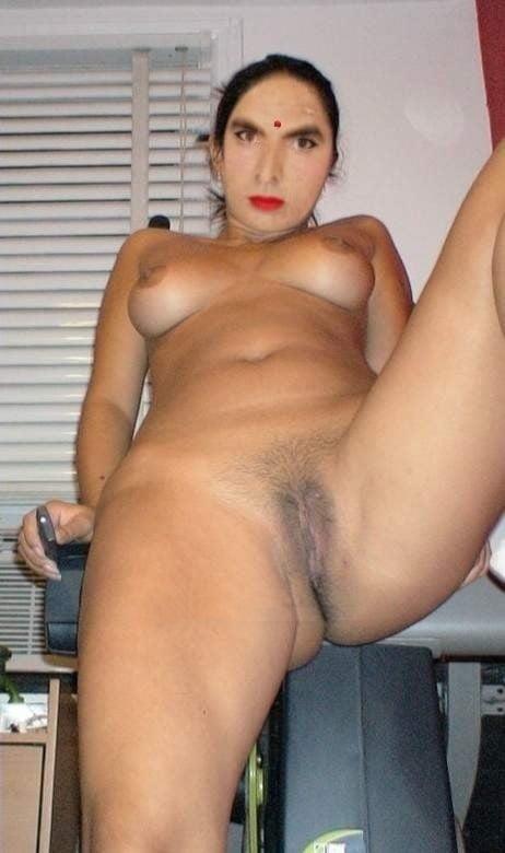 Cunnilingus sex porn-5635