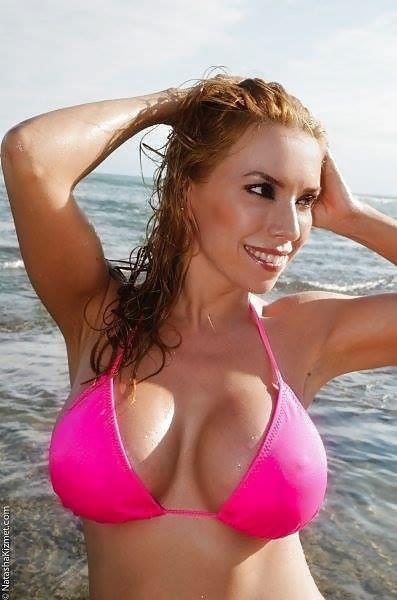 Naked young big tits-4211