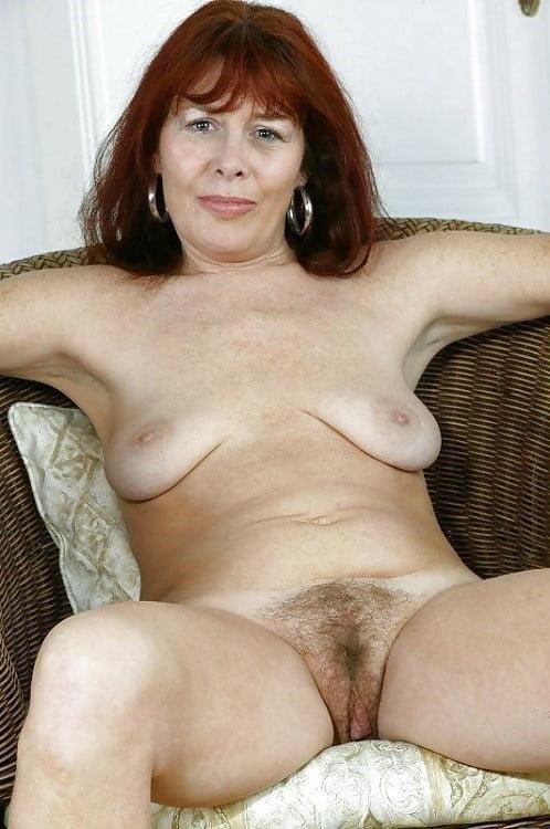 Free hairy women porn pics-3300