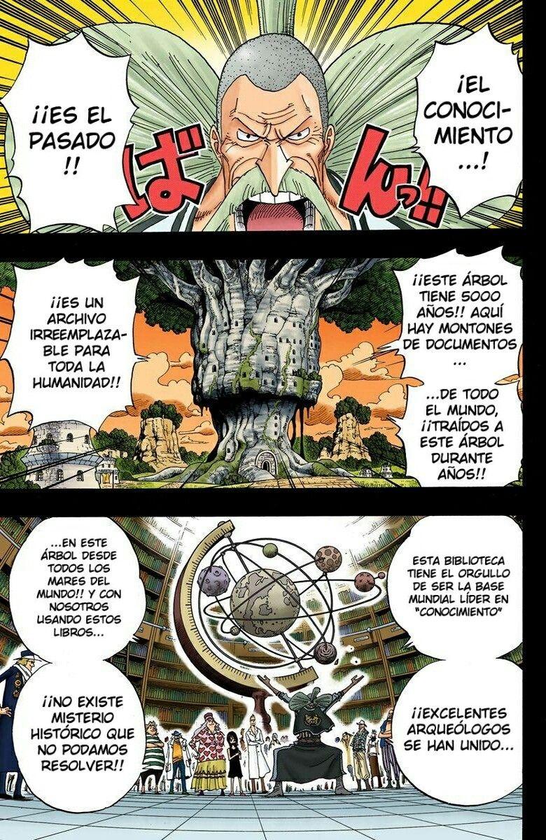 One Piece Manga 391-398 [Full Color] Os9fMcB4_o
