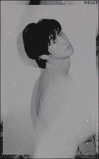 Park Chan Yeol (EXO) - Page 2 B7yx4Uql_o