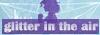 Liste des partenaires de ALSB [Liens + boutons] 81XozkS5_o