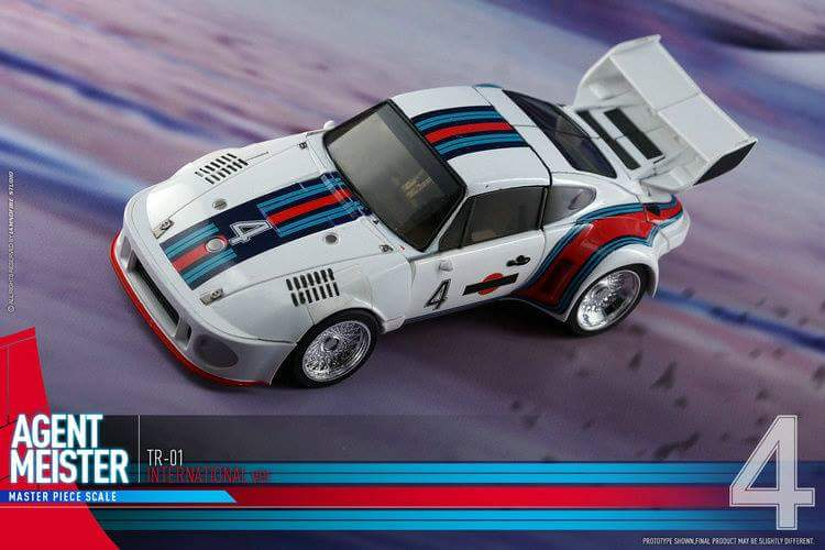[Transform Dream Wave/Transform and Rollout] Produit Tiers - Jouet TR-01 Agent Meister aka Jazz/Saxo - Page 2 GumGmCAy_o