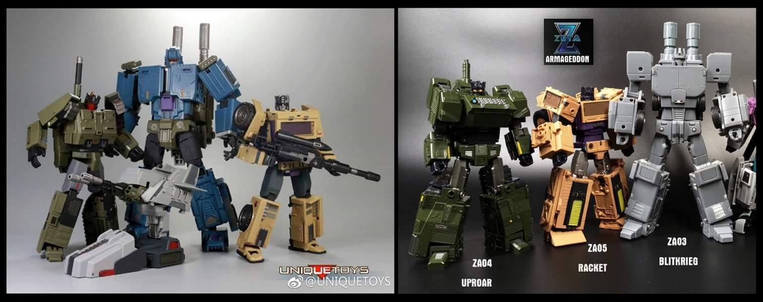 [Zeta Toys] Produit Tiers - Armageddon (ZA-01 à ZA-05) - ZA-06 Bruticon - ZA-07 Bruticon ― aka Bruticus (Studio OX, couleurs G1, métallique) - Page 4 IIlkbXOu_o