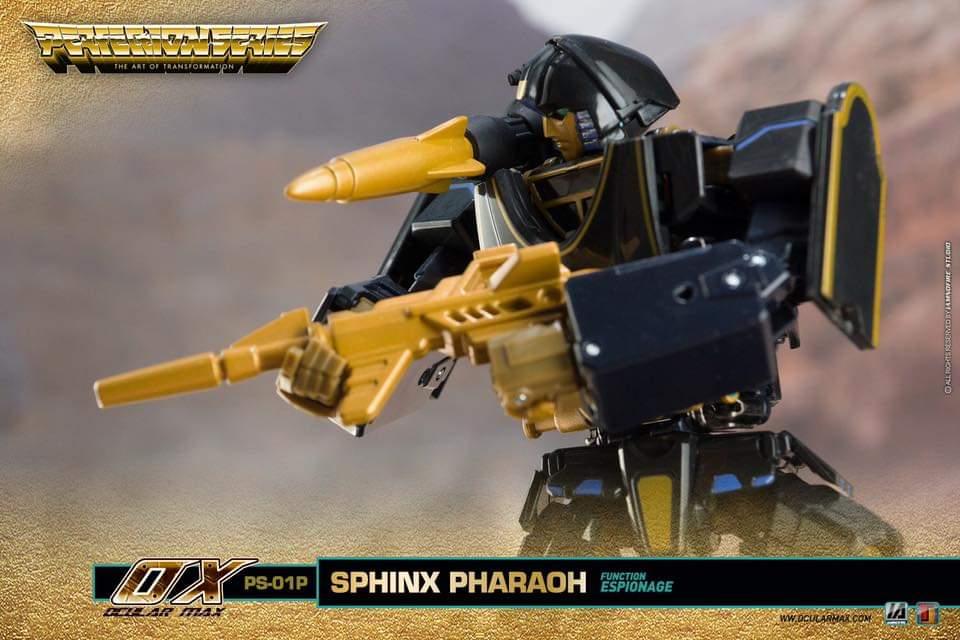 [Ocular Max] Produit Tiers - PS-01 Sphinx (aka Mirage G1) + PS-02 Liger (aka Mirage Diaclone) - Page 4 3Q6UzINt_o