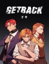 Get Back