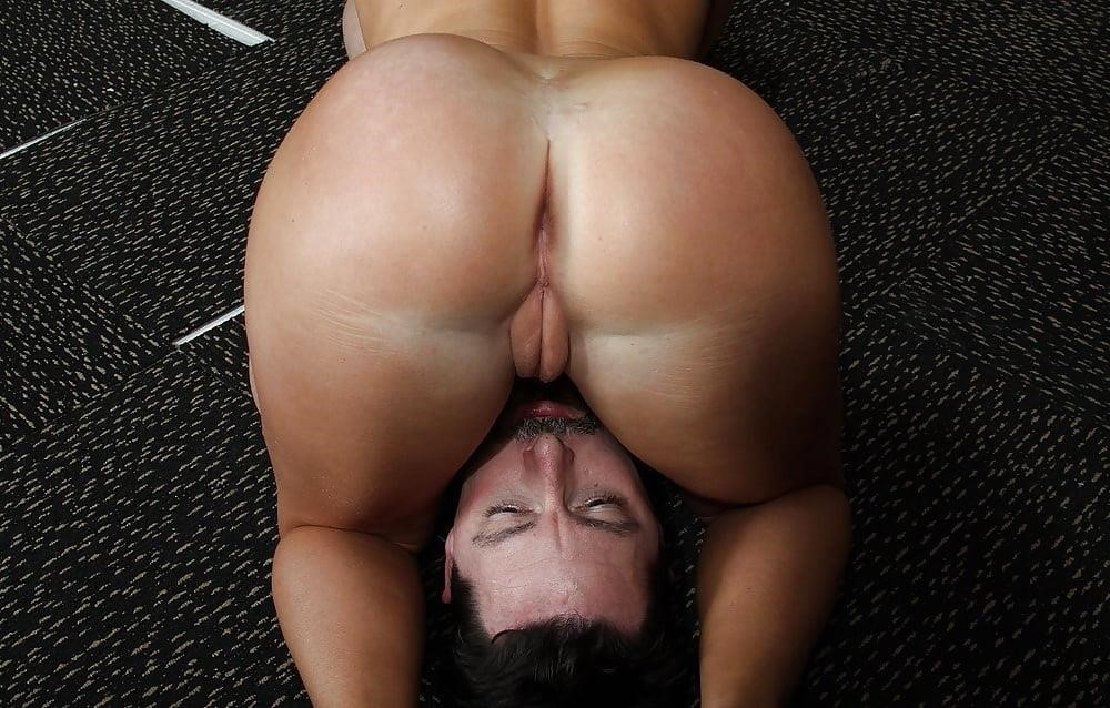 Mistress sex with slave-6405