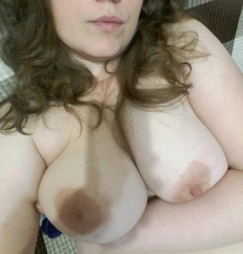 Thick girls nude selfies-9819