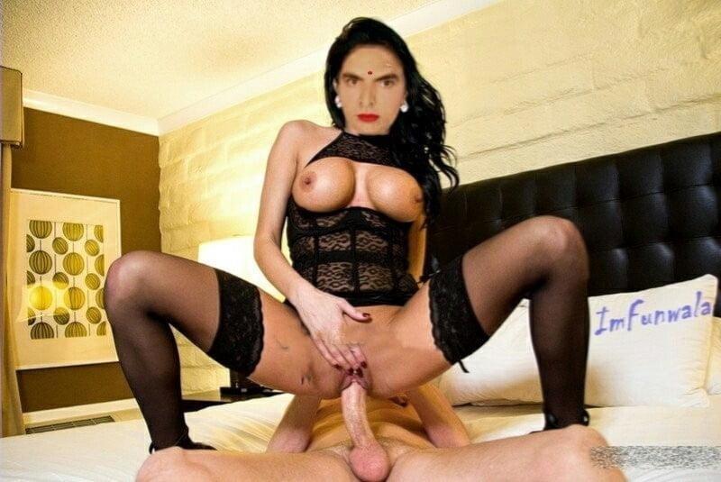 Cunnilingus sex porn-5416