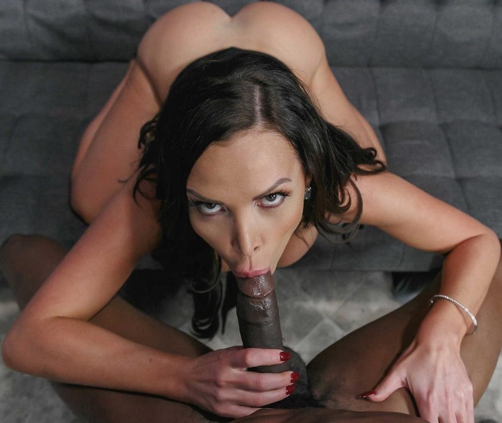 Nikki benz naked pics-9394