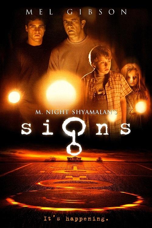 Znaki / Signs (2002) MULTi.720p.BluRay.x264.DTS.AC3-DENDA / LEKTOR i NAPISY PL + m720p