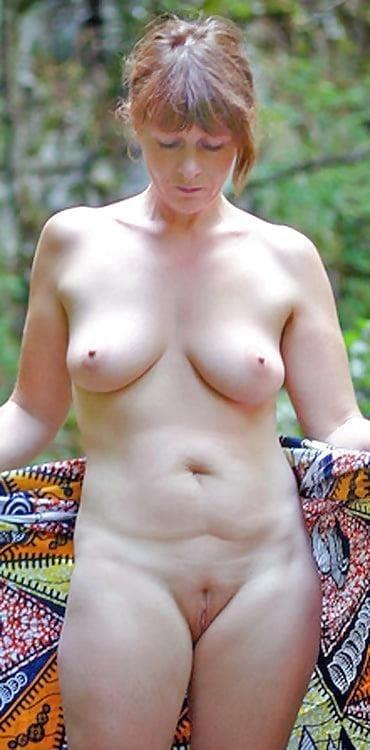 Naked women having orgasims-1837