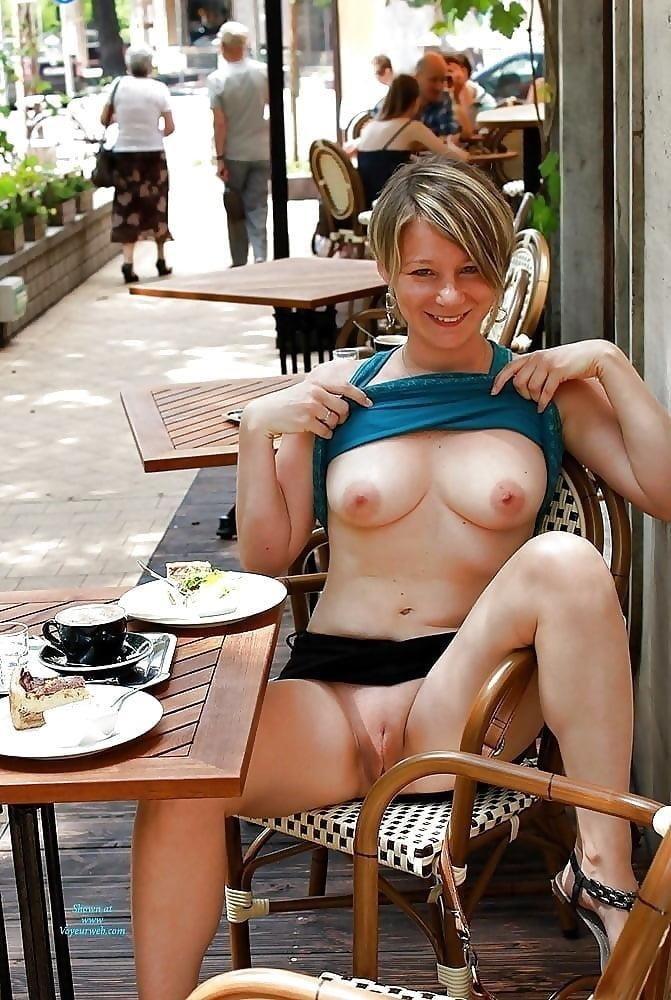 Clothed public sex-8825