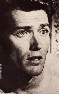 Clint Eastwood 2htxVQJd_o
