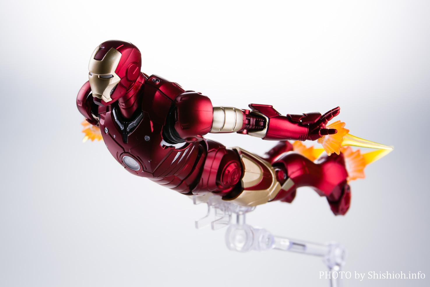[Comentários] Marvel S.H.Figuarts - Página 5 FiidJXYT_o