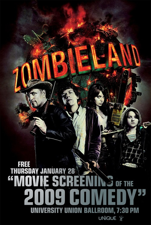 Zombieland (2009) MULTi.REMUX.2160p.UHD.Blu-ray.HDR.HEVC.ATMOS7.1-DENDA / LEKTOR i NAPISY PL