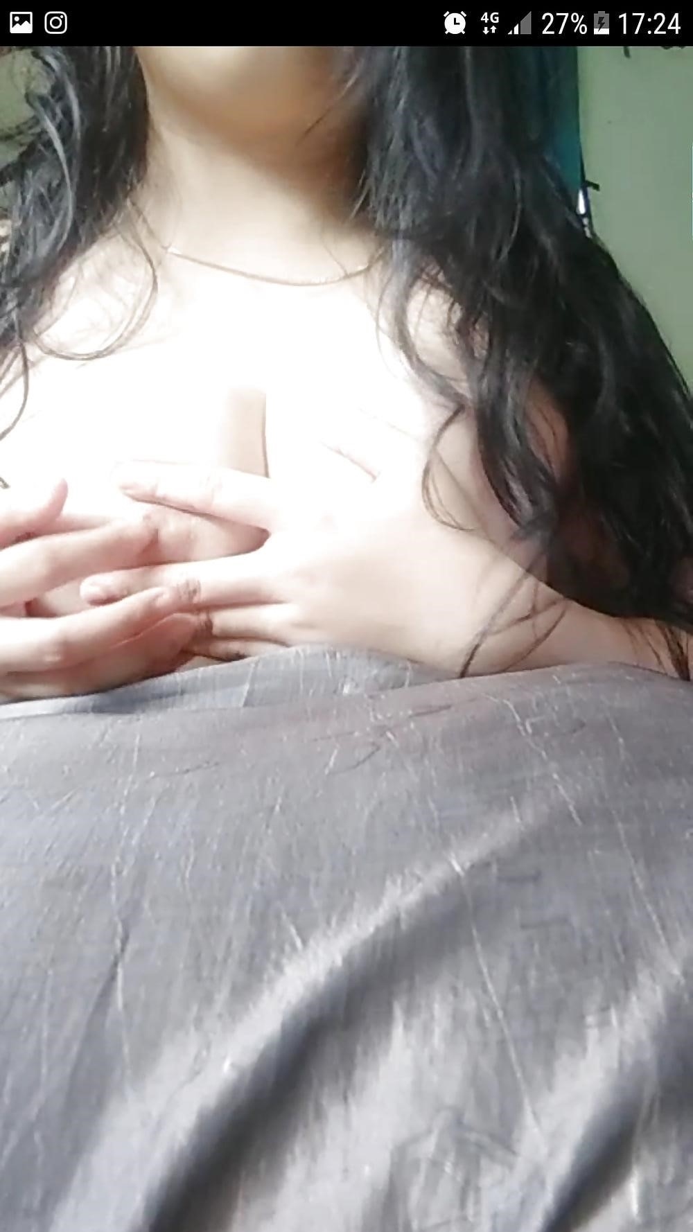 Bbw free live webcam-3776