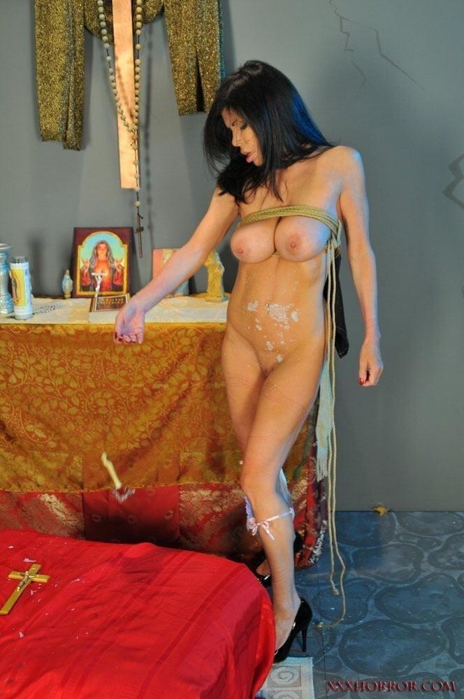 Dirty nun pics-2161