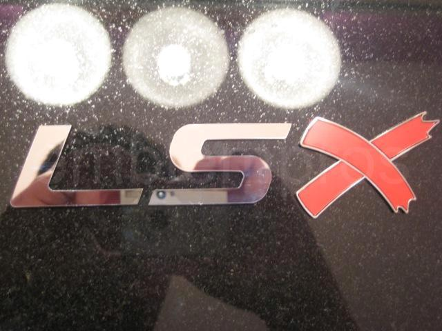 Mirror Stainless Steel Nice! /'69 Style Camaro Emblem Badge GM LICENSED