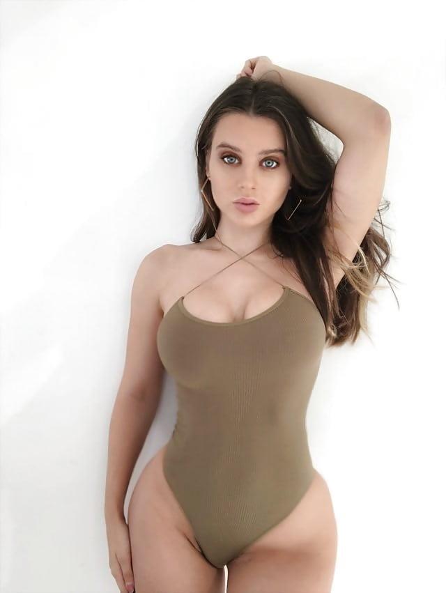 Lana rhoades naked selfie-7494