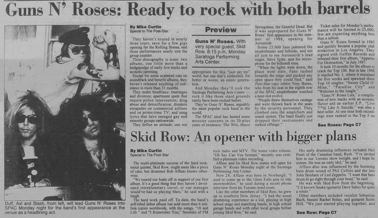 1991.06.10 - Performing Arts Center, Saratoga Springs, USA UOklRnd7_o