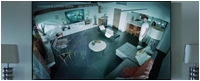 Опасные игры / Held (2020/WEB-DL/WEB-DLRip)