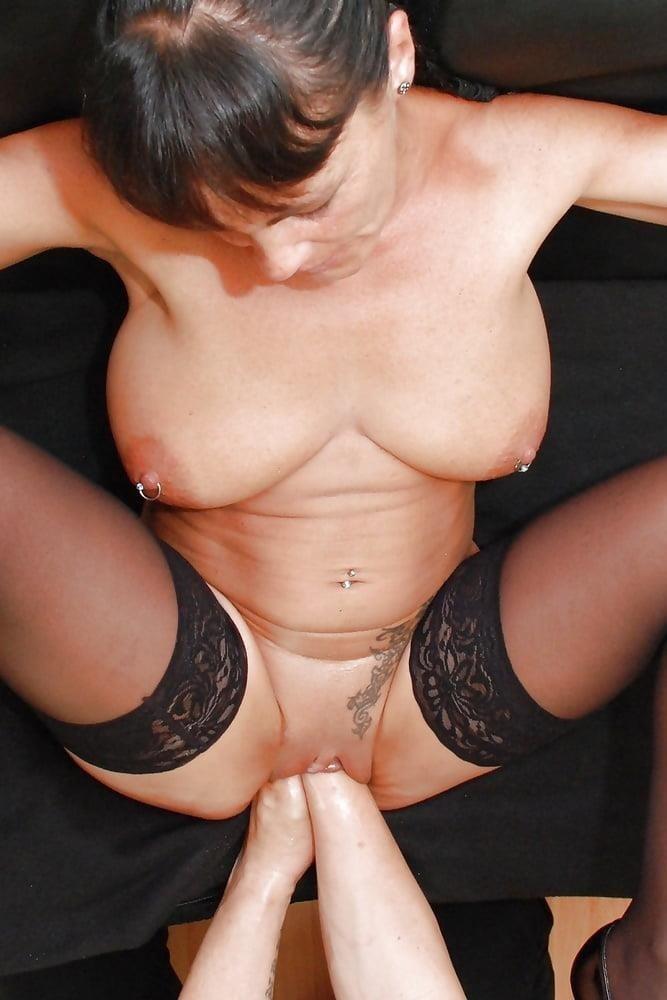 Extreme fisting porn pics-8319