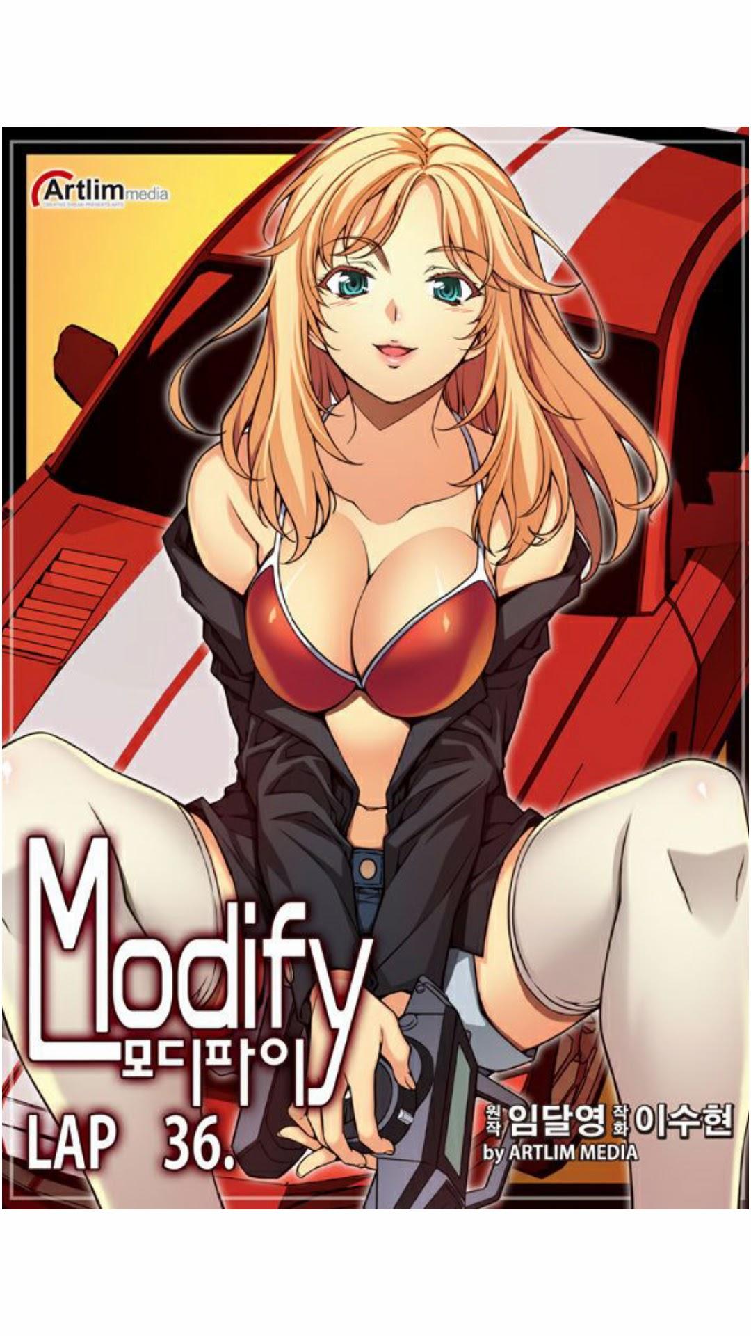 Modify Chap 036 . Next Chap 37
