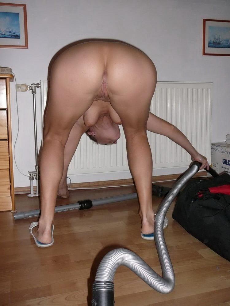Naked public blowjob-9091