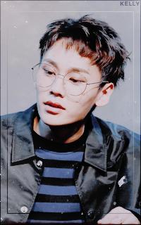 Jung Il Hoon (BTOB) TcBm9rL2_o