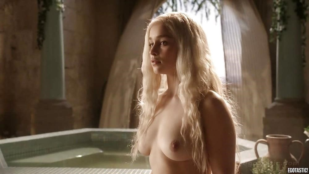 Game of thrones porn animated-9984